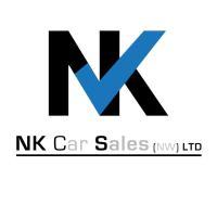 NK Car Sales (NW) Ltd