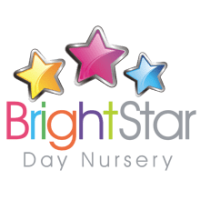 Bright Star Day Nursery