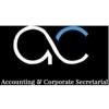 AnC Corporate Services Pte Ltd