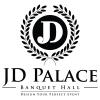 JD Palace Banquet Hall
