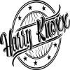 Harry Knoxx Wedding & Event DJ