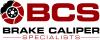 Brake Caliper Specialists
