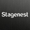 Stagenest