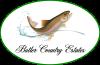 Butler Country Estates