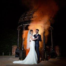 Lake District Wedding Photographer - Keltic Rose