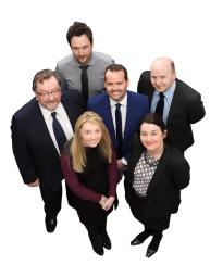 Cornerstone Team