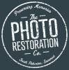 The Photo Restoration Co