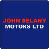 John Delany Motors