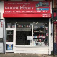 Phone Modify Ltd