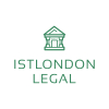 ISTLONDON LEGAL LTD