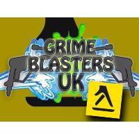 Grime Blasters UK Ltd
