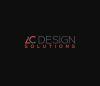 AC Design Solutions