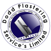 Dodd Plastering Service's Limited