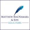 Whelan Law Formally Matthew MacNamara & Son