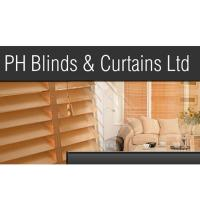 PH Blinds & Awnings