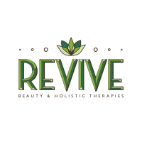 Revive Beauty & Holistic Therapies