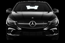 Tunbridge Wells Executive cars,
