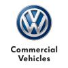 Beadles Volkswagen Van Centre Hatfield
