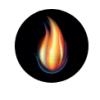 Heatwise Plumbing & Heating Ltd