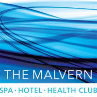 The Malvern Spa