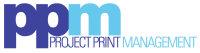 Project Print Management