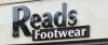 Reads Footwear