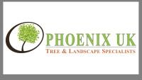 Phoenix UK Tree & Landscaping Specialist