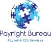 Payright Bureau - Payroll Services