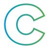 Jim Chestnutt - Freelance Web Designer and Developer