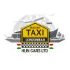 Hun Cars Ltd - Magyar Taxi London