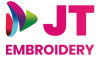 JT Embroidery Sussex Ltd