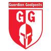 Guardian Goalposts Ltd