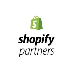 Shopify E-Commerce Website Design & Development