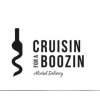 Cruisin for a Boozin