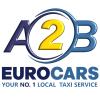 A 2 B Euro Cars Ltd