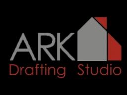 Logo2 Ark Drafting Studio 800x600 Transparent