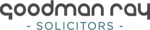 Goodman Ray Solicitors LLP