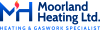 Moorland Heating Limited