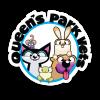Queen's Park Vets