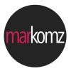 Marketing Kommunicationz T/A Markomz