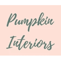 Pumpkin Interiors
