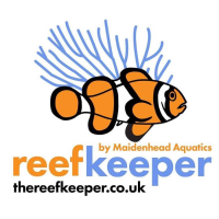 Reefkeeper Moss End