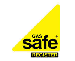 Elgan Davies Ltd Gas Safe Registered Company