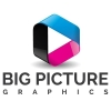 Big Picture Graphics