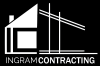 Ingram Contracting