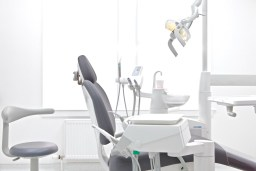 Vermilion Dental Clinic