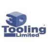 3 D Tooling Ltd