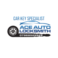 Ace Auto Locksmith