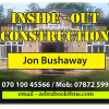 Insideout Construction Ltd