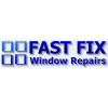 Fast Fix Windows